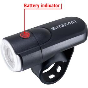SIGMA SPORT Aura 30 Front Light
